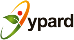 YPARD